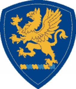 Image result for michigan army national guard units