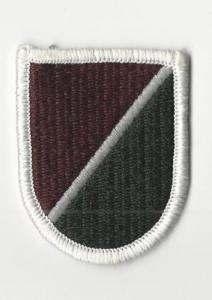 759th Medical detachment