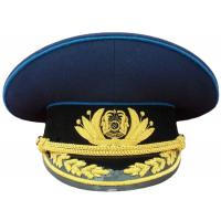 Сap Higher Command of the Armed Forces of Kazakhstan