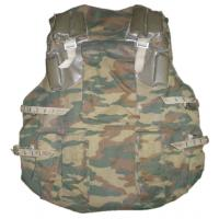 Body Armor Vest 6B-3 TM Armed Forces of the Russian Federation