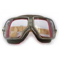 Tactical glasses for the Ukrainian peacekeeping contingent in Iraq