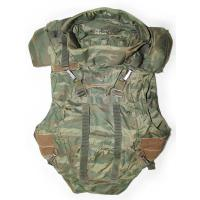 General Army Boolet-proof Vest 6B11-3 of Russian  Armed Forces
