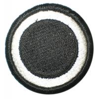 1st Corps Patch. US Army