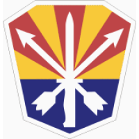 Arizona Army National Guard Element, Joint Forces Headquarters