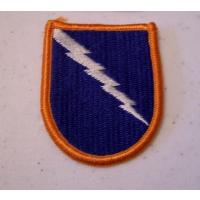 229th Aviation group
