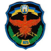 875 repair workshop communication facilities of the 8th Army Corps of the Armed Forces of Ukraine