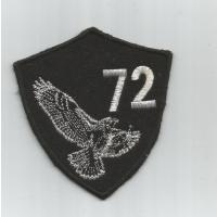 72nd Special force brigade HAWKS( obsolute)