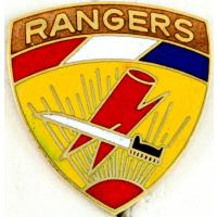 6th Ranger battalion