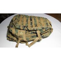 Рюкзак ILBE Assault Pack КМП США