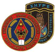 Military educational departments of higher education institutions