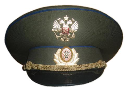 http://worldmilitary.org/img/3294093211-povsednevnye_golovnye_ubory2.jpg