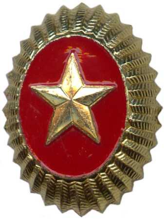 http://worldmilitary.org/img/3396107851-znaki_kokardy_na_golovnye_ubory_voorugennyh_sil.jpg